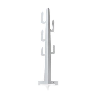 Read Reviews Mexico Coat Stand