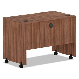 Belle Desk by Red Barrel Studio Today Sale Only