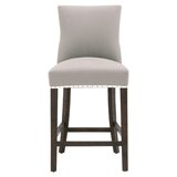 Marcelino 26.5 Bar Stool by Darby Home Co