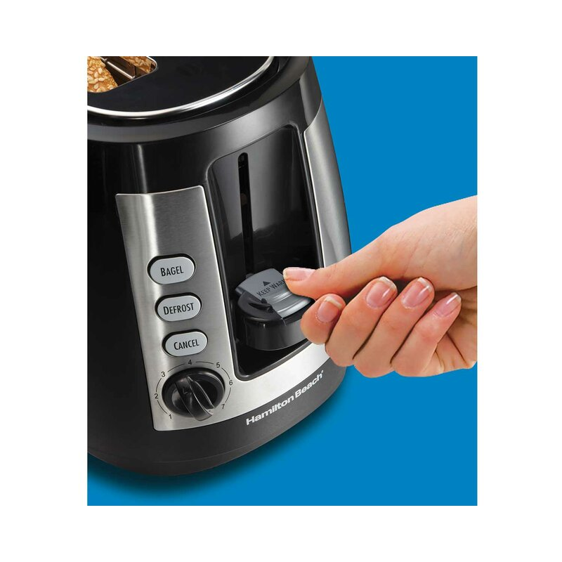 Amazon Breville Toaster And Kettle   Pictures New Idea
