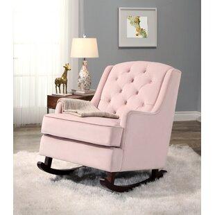 Abella Rocking Chair