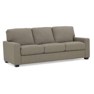 Westend Sofa by Palliser Furniture
