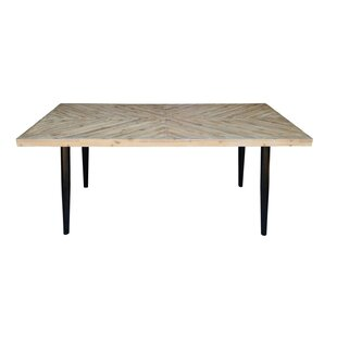 Foundry Select Bolanos Dining Table