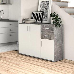 Frieda Sideboard By Zipcode Design