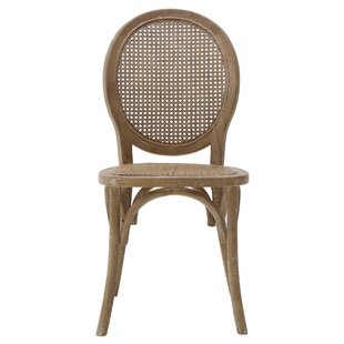 Eckard Dining Chair By Corrigan Studio