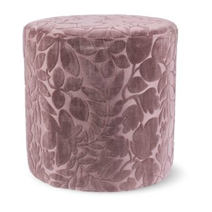 Gardenhire Pouffe By Ophelia & Co.