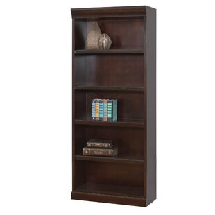 Robbie Standard Bookcase