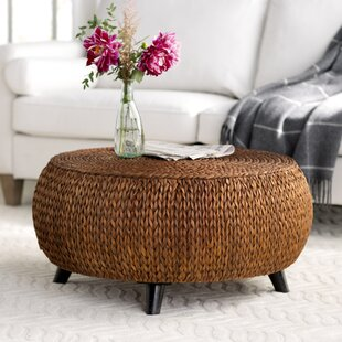 Coupon Nobles Coffee Table By Beachcrest Home