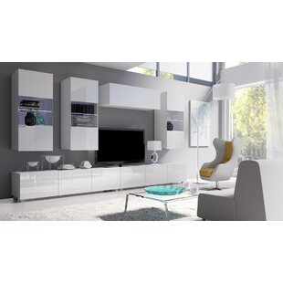 Marble Falls Entertainment Unit For TVs Up To 39