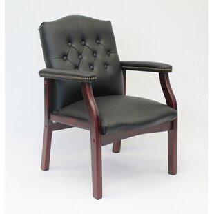 Berry Hill Armchair