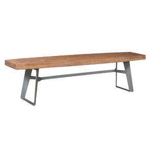 Sherryl Bench by Union Rustic