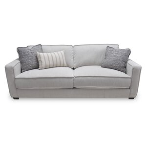 Jenette Stationary Sofa by Latitude Run