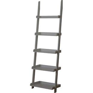bookcase uk mottisfont cfs shelves online grey tfw buy low small