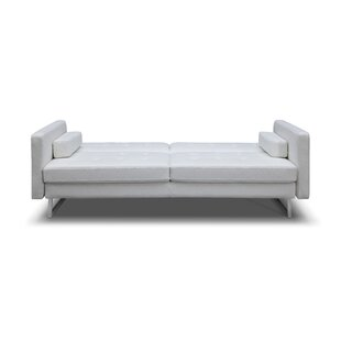 Giovanni Sleeper Sofa