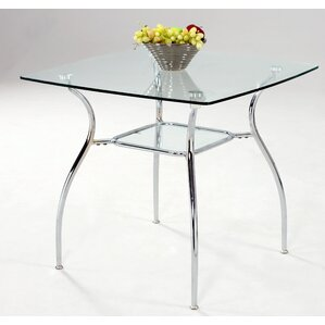 Bohrer Dining Table by Varick Gallery
