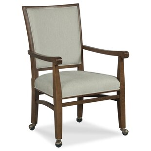 Selby Upholstered Dining Chair Fairfield Chair