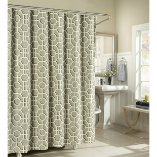 teal and brown shower curtain.  Teal And Brown Shower Curtain Wayfair
