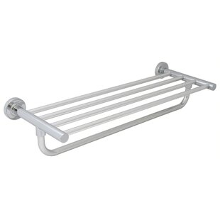 Premier Faucet Essen Wall Mounted Towel Rack