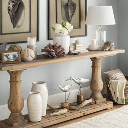 hall table furniture. Entryway \u0026 Hall Tables Table Furniture