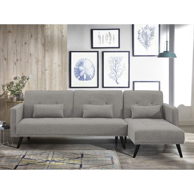 L Shaped Reclining Sectionals You Ll Love In 2019 Wayfair
