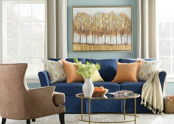 Curtains & Drapes You\'ll Love in 2020   Wayfair