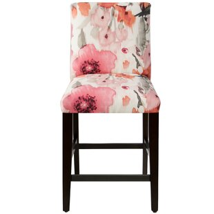 Willeford Bar Stool by House of Hampton