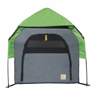 FrontPet Small Pet Tent