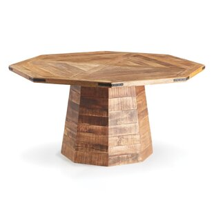 Rutherford Dining Table