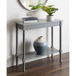Decorative Console Table | Wayfair