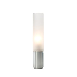 Pablo Designs Elise Table Lamp