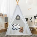https://secure.img1-fg.wfcdn.com/im/30057107/resize-h160-w160%5Ecompr-r70/6772/67723728/play-teepee-with-carrying-bag.jpg