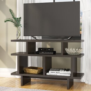 Quint TV Stand for TVs up to 48 by Latitude Run