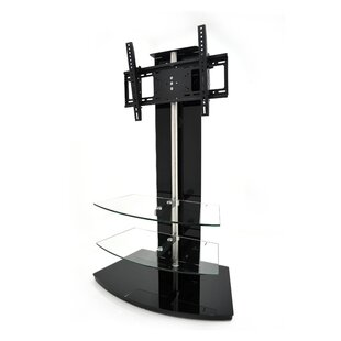 Cinetron TV Stand For TVs Up To 65