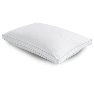 Lauren Ralph Lauren Lawton Extra-Firm Density Pillow