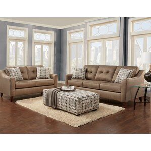Dominguez Configurable Living Room Set by Br..