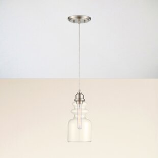 Modern & Contemporary Bathroom Ceiling Light | AllModern