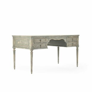 One Allium Way Sassa Console Table