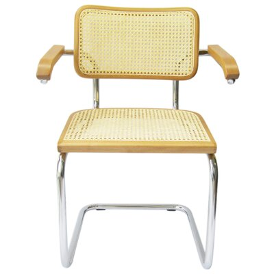 Stupendous Breuer Chair Company Cane Dining Chair Pdpeps Interior Chair Design Pdpepsorg