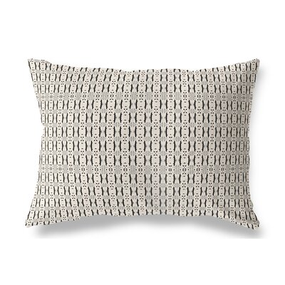 Union Rustic Liang Indoor/Outdoor Lumbar Pillow