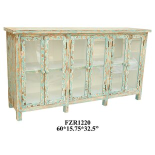 Dawson Creek Sideboard by Crestview Collection