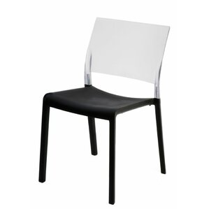 Fiona Side Chair (Set of 2) by Resol Grupo