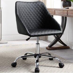 Ebern Designs Caudill Office Chair