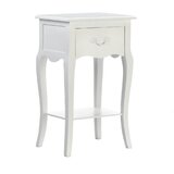 Mcrae 1 Drawer Nightstand by Andover Mills™
