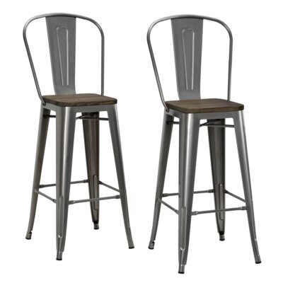 Bar Stools Amp Counter Stools Joss Amp Main