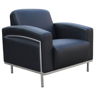 Preusser Lounge Chair