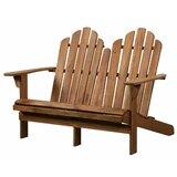 Surprising 40 Inch Wood Bench Wayfair Ibusinesslaw Wood Chair Design Ideas Ibusinesslaworg