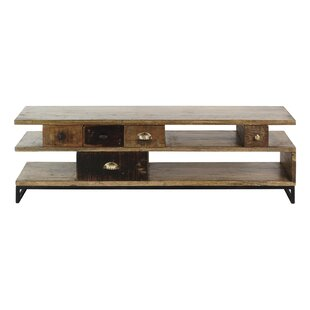 Zachary TV Stand For TVs Up To 58