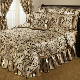 Ollie Comforter Collection by Astoria Grand