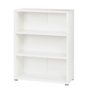 Compare & Buy Murphree Standard Bookcase ByLatitude Run
