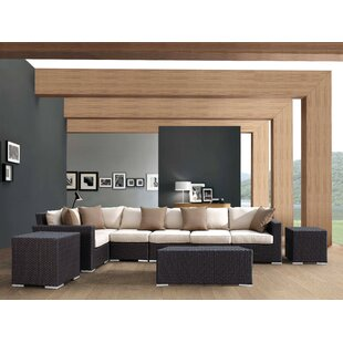 Aramingo Sectional